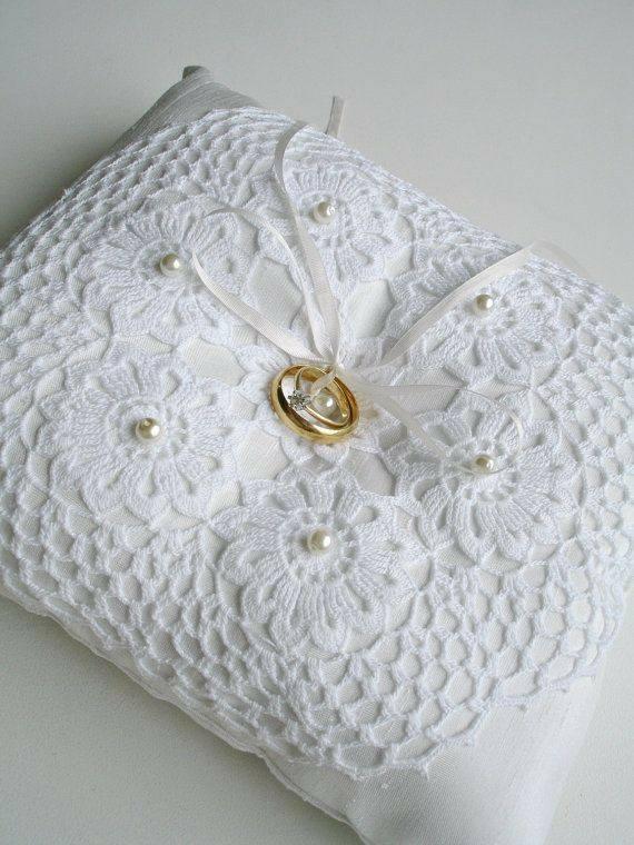 boda-portaanillos-crochet-otakulandia.es (11)