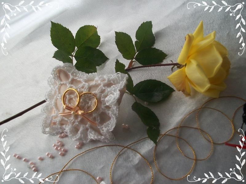 boda-portaanillos-crochet-otakulandia.es (12)