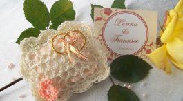 boda-portaanillos-crochet-otakulandia.es (14)