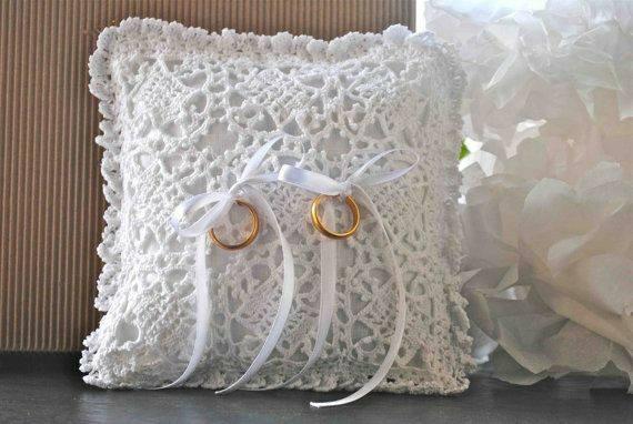 boda-portaanillos-crochet-otakulandia.es (2)