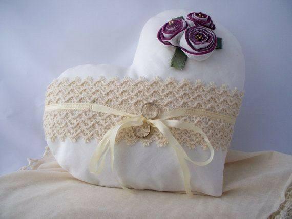 boda-portaanillos-crochet-otakulandia.es (4)