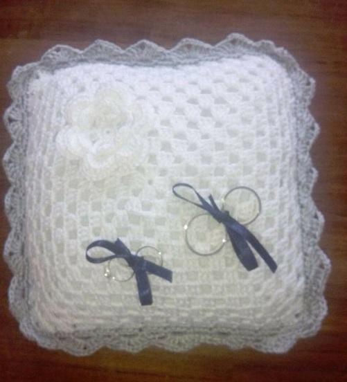 boda-portaanillos-crochet-otakulandia.es (5)