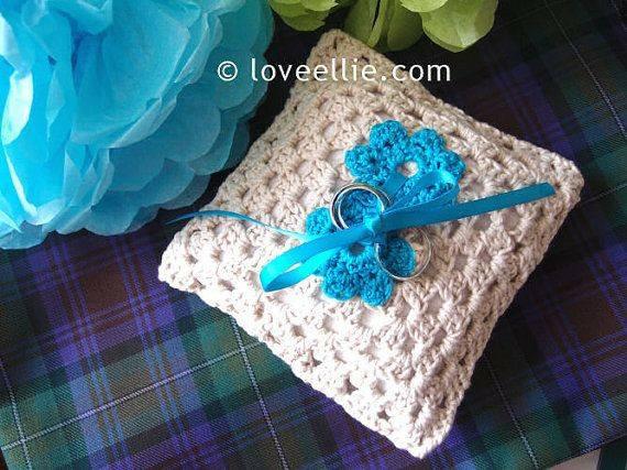 boda-portaanillos-crochet-otakulandia.es (6)