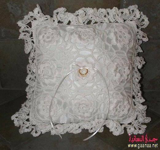 boda-portaanillos-crochet-otakulandia.es (9)