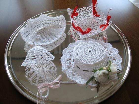 boda recuerdos-souvenirs-bolsa bombones-peladillas-crochet-otakulandia.es (10)