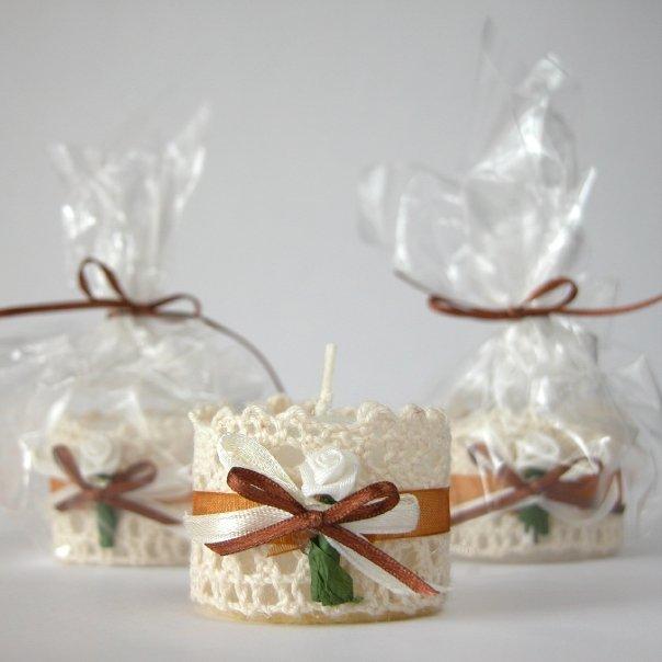 boda recuerdos-souvenirs-bolsa bombones-peladillas-crochet-otakulandia.es (11)