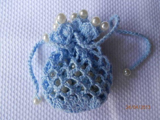 boda recuerdos-souvenirs-bolsa bombones-peladillas-crochet-otakulandia.es (12)