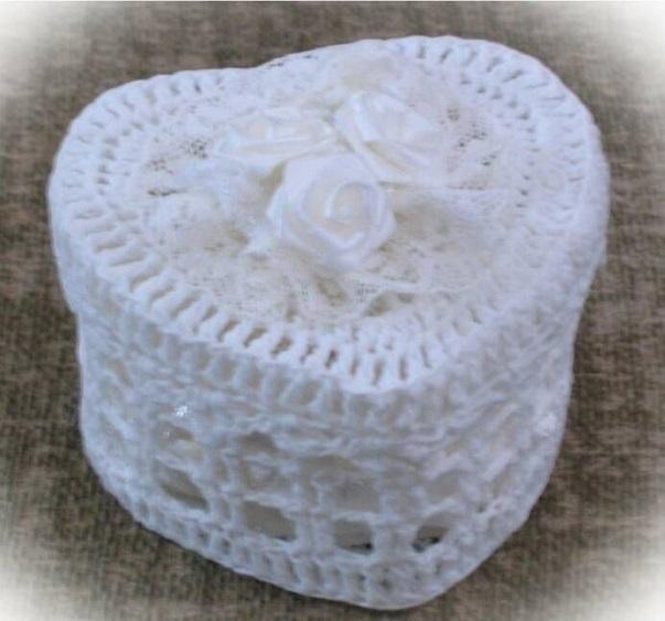 boda recuerdos-souvenirs-bolsa bombones-peladillas-crochet-otakulandia.es (13)