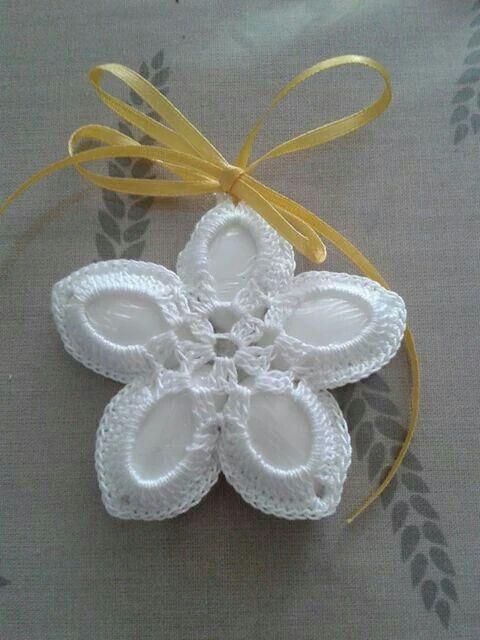 boda recuerdos-souvenirs-bolsa bombones-peladillas-crochet-otakulandia.es (14)