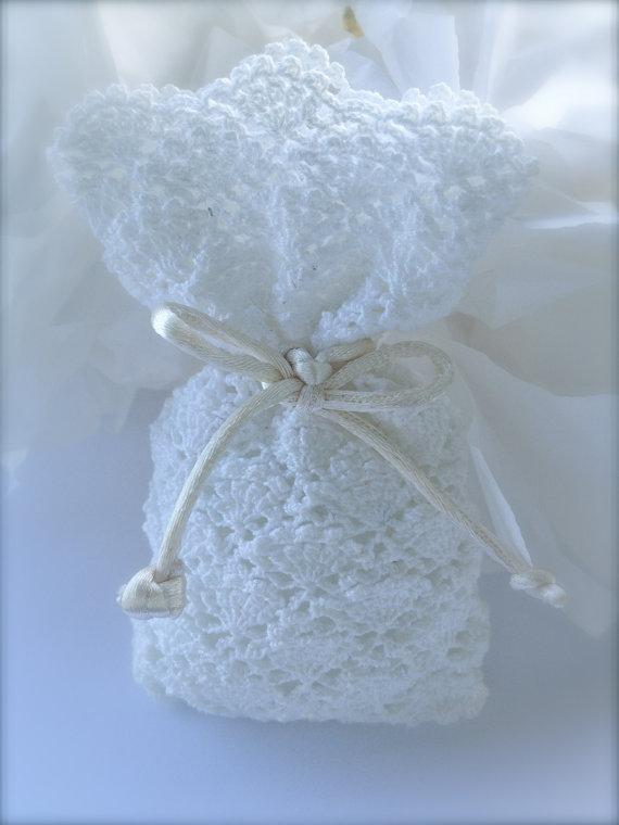 boda recuerdos-souvenirs-bolsa bombones-peladillas-crochet-otakulandia.es (15)
