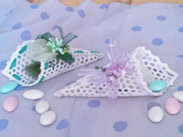boda recuerdos-souvenirs-bolsa bombones-peladillas-crochet-otakulandia.es (16)