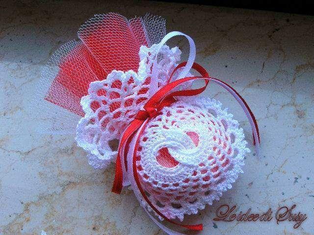boda recuerdos-souvenirs-bolsa bombones-peladillas-crochet-otakulandia.es (2)