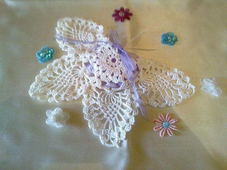 boda recuerdos-souvenirs-bolsa bombones-peladillas-crochet-otakulandia.es (22)