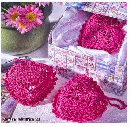 boda recuerdos-souvenirs-bolsa bombones-peladillas-crochet-otakulandia.es (24)