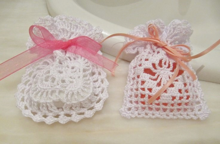boda recuerdos-souvenirs-bolsa bombones-peladillas-crochet-otakulandia.es (26)