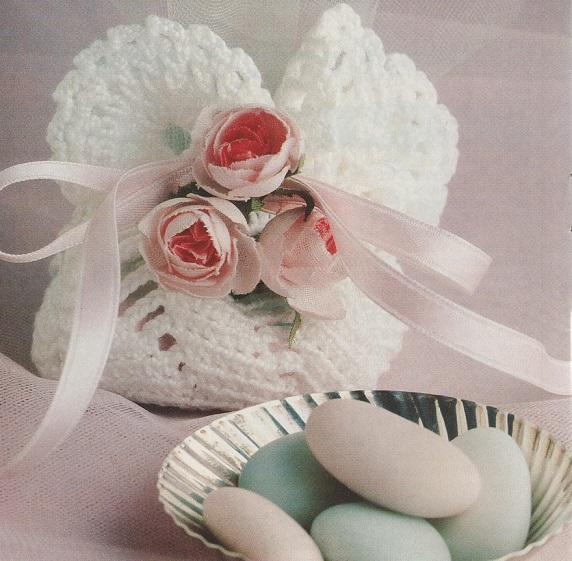 boda recuerdos-souvenirs-bolsa bombones-peladillas-crochet-otakulandia.es (27)