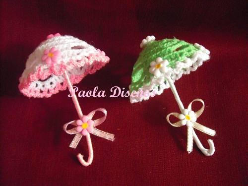 boda recuerdos-souvenirs-bolsa bombones-peladillas-crochet-otakulandia.es (29)