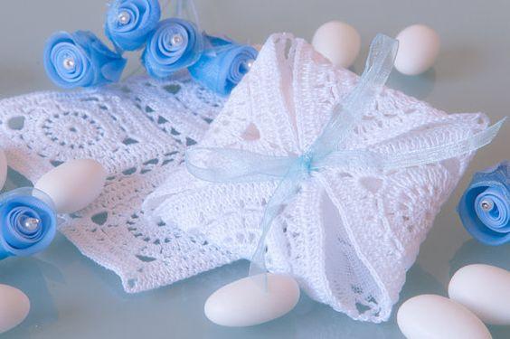 boda recuerdos-souvenirs-bolsa bombones-peladillas-crochet-otakulandia.es (3)