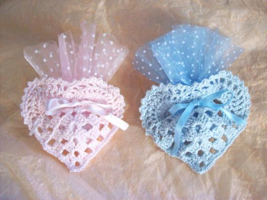boda recuerdos-souvenirs-bolsa bombones-peladillas-crochet-otakulandia.es (30)