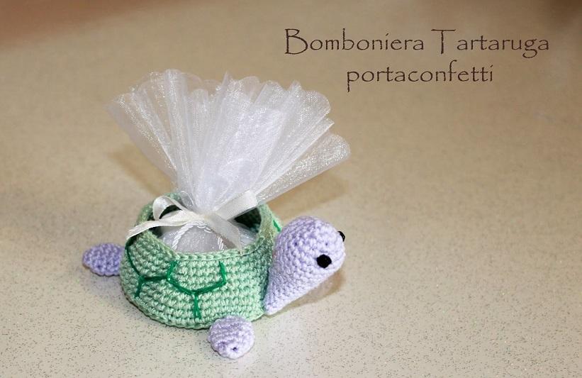 boda recuerdos-souvenirs-bolsa bombones-peladillas-crochet-otakulandia.es (31)