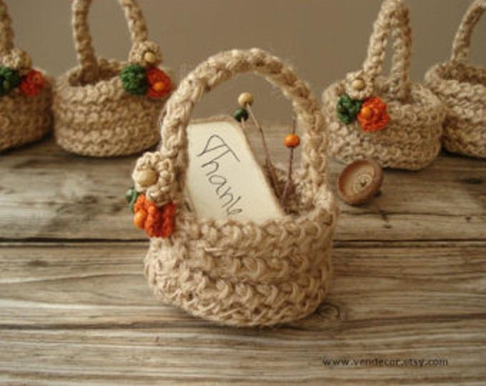 boda recuerdos-souvenirs-bolsa bombones-peladillas-crochet-otakulandia.es (33)