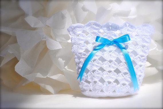 boda recuerdos-souvenirs-bolsa bombones-peladillas-crochet-otakulandia.es (34)