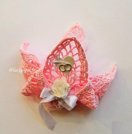 boda recuerdos-souvenirs-bolsa bombones-peladillas-crochet-otakulandia.es (35)