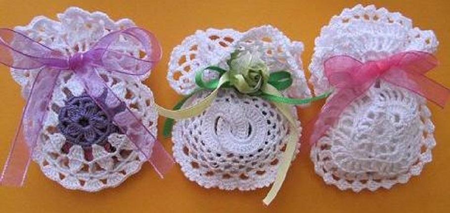 boda recuerdos-souvenirs-bolsa bombones-peladillas-crochet-otakulandia.es (37)