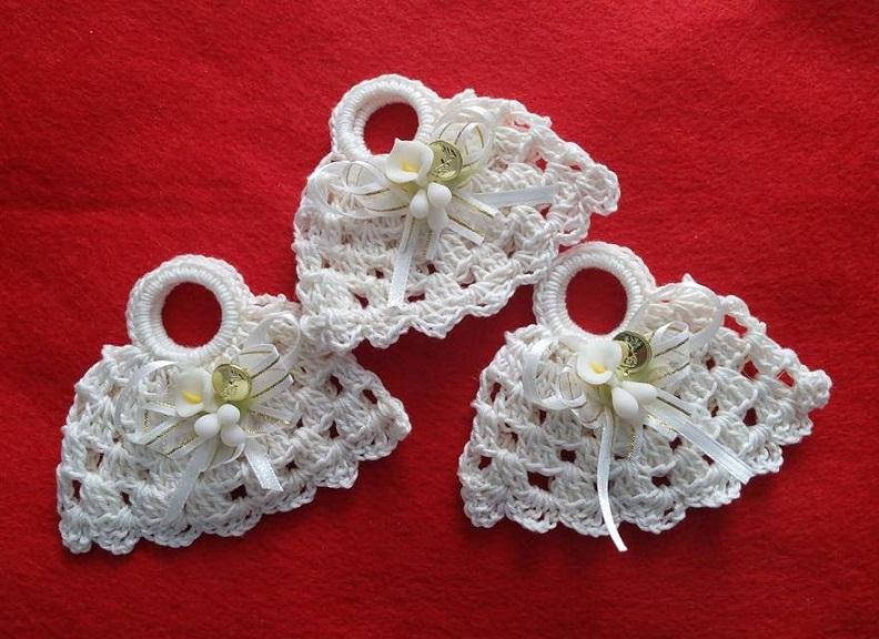 boda recuerdos-souvenirs-bolsa bombones-peladillas-crochet-otakulandia.es (38)