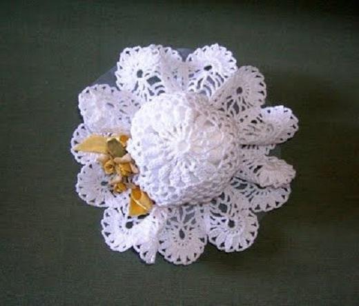 boda recuerdos-souvenirs-bolsa bombones-peladillas-crochet-otakulandia.es (4)
