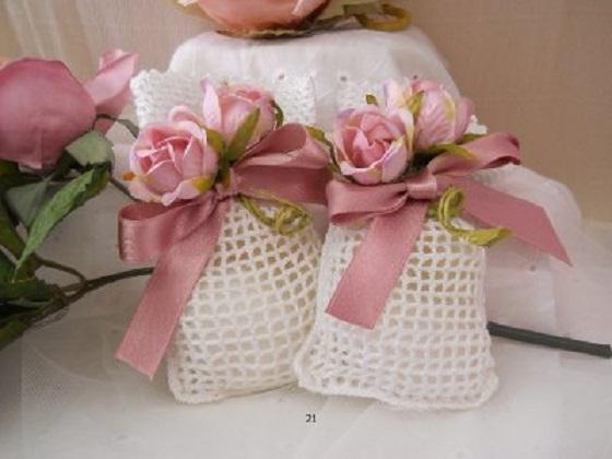 boda recuerdos-souvenirs-bolsa bombones-peladillas-crochet-otakulandia.es (5)