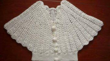 bolero-chaqueta-tutorial crochet-otakulandia.es (1)