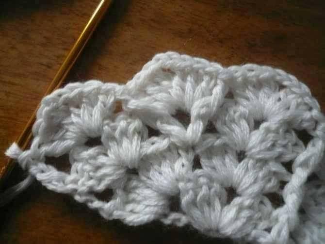 bolero-chaqueta-tutorial crochet-otakulandia.es (11)
