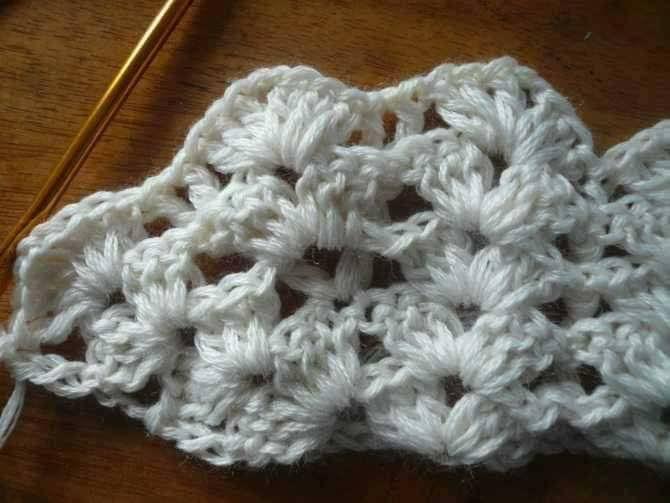 bolero-chaqueta-tutorial crochet-otakulandia.es (14)