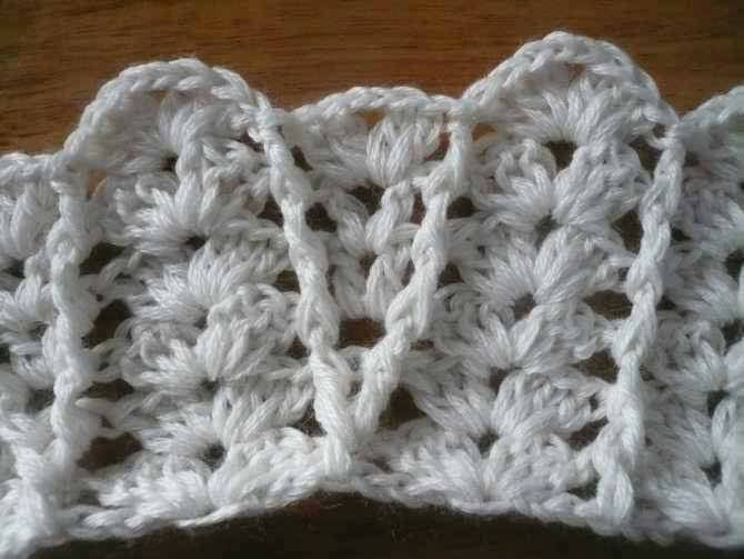 bolero-chaqueta-tutorial crochet-otakulandia.es (16)