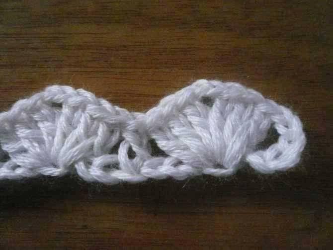 bolero-chaqueta-tutorial crochet-otakulandia.es (2)