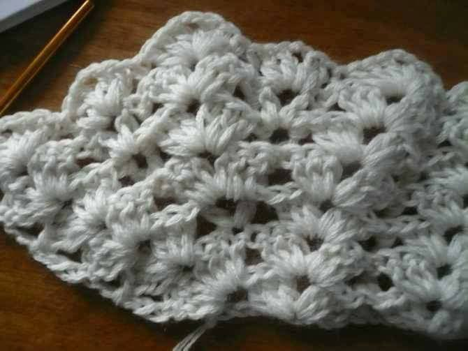 bolero-chaqueta-tutorial crochet-otakulandia.es (20)
