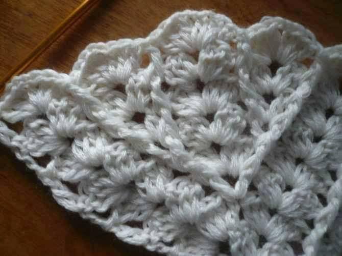 bolero-chaqueta-tutorial crochet-otakulandia.es (22)