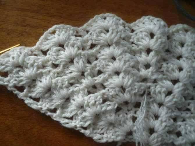 bolero-chaqueta-tutorial crochet-otakulandia.es (25)