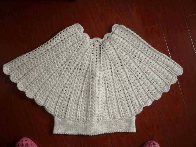 bolero-chaqueta-tutorial crochet-otakulandia.es (28)