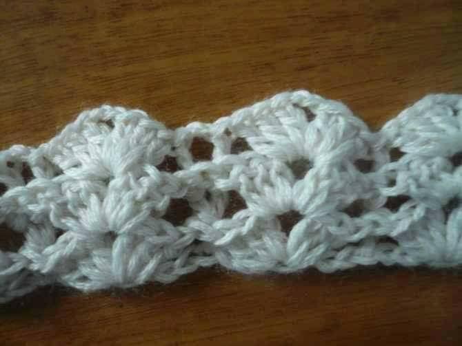 bolero-chaqueta-tutorial crochet-otakulandia.es (8)