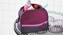 bolsa viaje crochet tutorial-otakulandia.es (1)