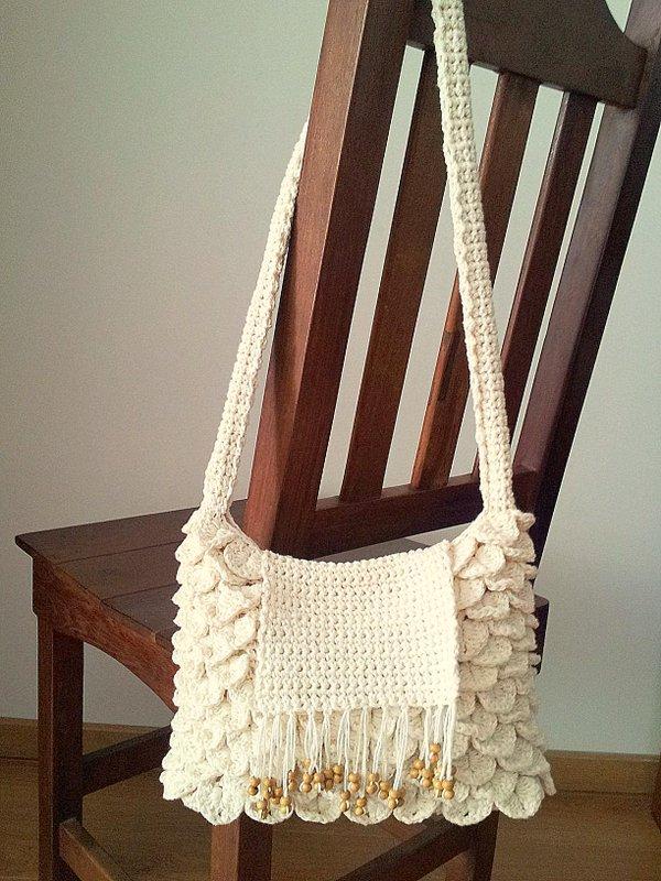 bolso bonito crochet verano-otakulandia.es (11)