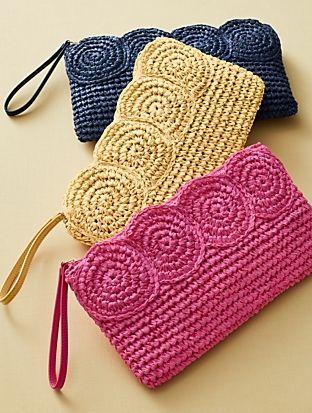 bolso bonito crochet verano-otakulandia.es (5)