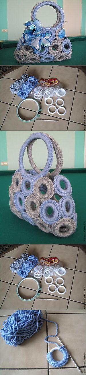 bolso-cartera-saco-crochet-patron-esquema-otakulandia.es (10)