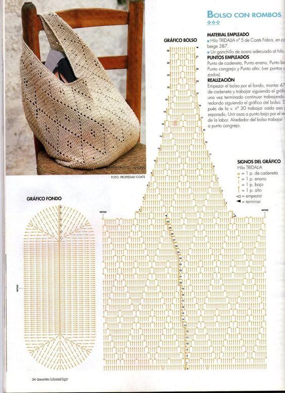 bolso-cartera-saco-crochet-patron-esquema-otakulandia.es (18)