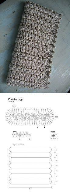 bolso-cartera-saco-crochet-patron-esquema-otakulandia.es (7)