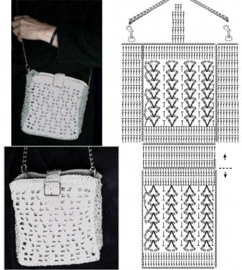 bolso-cartera-saco-crochet-patron-esquema-otakulandia.es