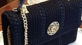 bolso ejecutiva crochet-otono-invierno-otakulandia.es (1)