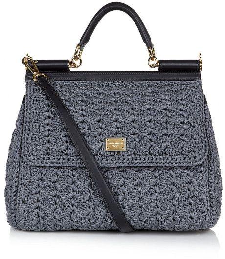 bolso ejecutiva crochet-otono-invierno-otakulandia.es (10)